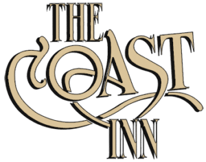The Coast Inn, Skerries, Co. Dublin